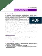 Como_hacer_un_paper_cientifico.pdf