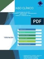 Caso Clinico Final Ok