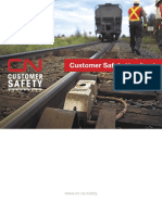 Customer Safety Handbook En
