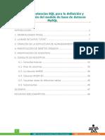 2. Uso de Sentencias SQL Con DDL-DML en MySql-convertido