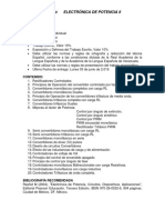 TRABAJO 4401349 ELectronica de Potencia II.docx