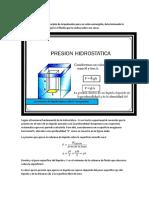 cuestionrio ppractica 5
