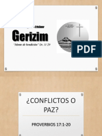 28_conflictos o Paz