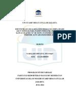 NABILAH URWATUL WUTSQO-FKIK.pdf