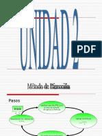 Material multimedia unidad 2.ppt