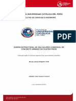 Benavente Jose Traverso Ivan Comparacion Analisi Diseño(Autosaved)