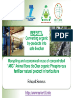 ABC Organic-p-fertilizer Edwardsomeus 0