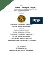 Gravity_Roller_Conveyor_Design.pdf
