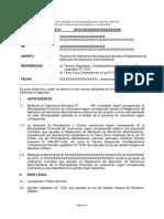 Informe Legal Pas