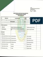 formasi_cpns_jabar_tahun_2018.pdf