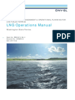 PP061307LNGOperationsManualrev3.pdf