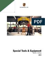 2015-Tool-Catalog-7-15