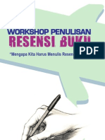 Resensi PDF Asli