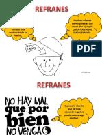 refranes-1.pdf