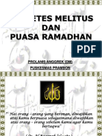 DM+RAMADHAN EDIT prolanis mei 2019.ppt