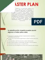 MASTER-PLAN-REGLAMENTO- (1).pptx