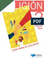 _Guia_Religion 2do Basico.pdf