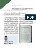 Dialnet-Bohr-4471394.pdf