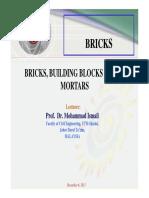 Masonry-Properties-Compatibility-Mode.pdf