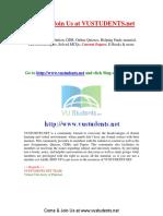 ISL201ShortNotesFAQs.pdf