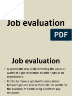 JOB EVALUATION.pptx