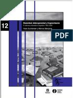 25x25-12_Buchbinder_y_Marquina.pdf