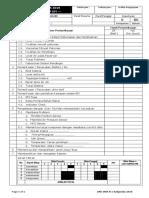 Report Sheet Etu-efi_2019