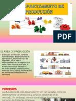 produccion-1