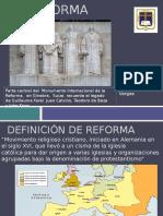 La-Reforma