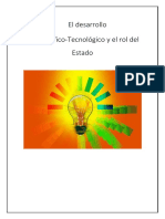 El desarrollo científico tp1.docx