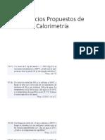 Ejercicios Propuestos de Calorimetria.pdf