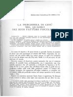Ephemerides carmeliticae. T. 3 (1949)