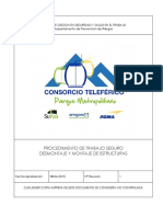 268394223-PE-01-Procedimiento-Desmontaje-y-Montaje-de-Estructuras-CTPM.docx