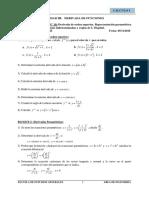 PD10 Cálculo 1 2018-II