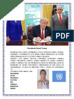 embajadores y su sede.docx