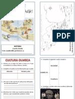 Culturas Mesoamericanas.pdf