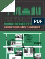 MRF+program+-+FINAL.pdf