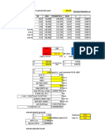 vdocuments.net_calcul-hidraulic-pod.xls