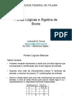 3_portas_logicas_e_algebra_boole_eltd01.pdf