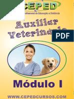 Apostila Módulo I Auxiliar Veterinário.pdf