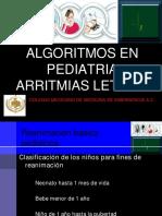 Algoritmos en pediatria.pdf