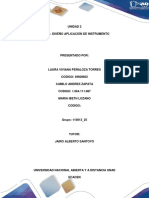 Paso 3_Diseño, aplicacion de instrumento_Gr_25.docx