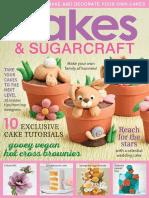 cakes amp sugarcraft - april-may 2019 edit