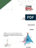 CuES Framework