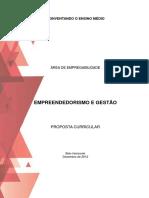 Anexo_-_Empreendedorismo_e_Gestão