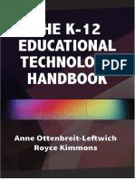 _k12handbook