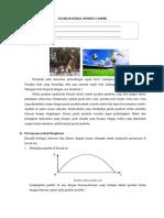 330517369-LKPD-Analisis-Data-Parabola-3-1-XI.docx