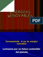 energiasrenovables-1233172702931702-2
