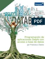 Delphi Database Español Jorge Villalobos