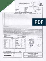 Reglamento Tecnico Ecuatoriano Rte Inen 017 2008